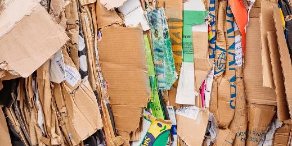 """Miks ei ole räägitud sellest, missuguseid jäätmeid on """"mõtet"""" sorteerida, mida mitte?"""